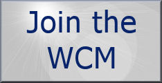 Join the WCM